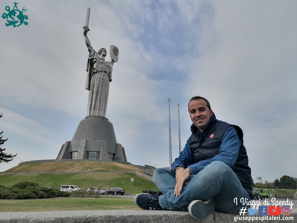 kiev_ucraina_2019_www.giuseppespitaleri.com_067