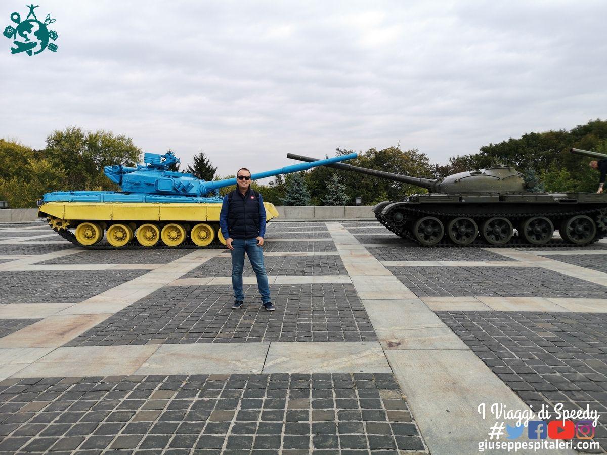 kiev_ucraina_2019_www.giuseppespitaleri.com_068