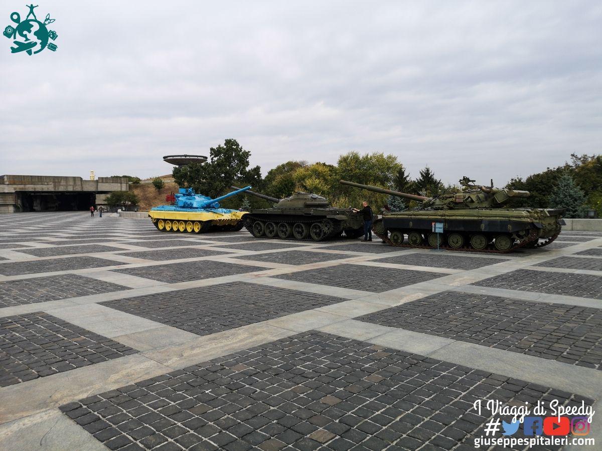 kiev_ucraina_2019_www.giuseppespitaleri.com_069
