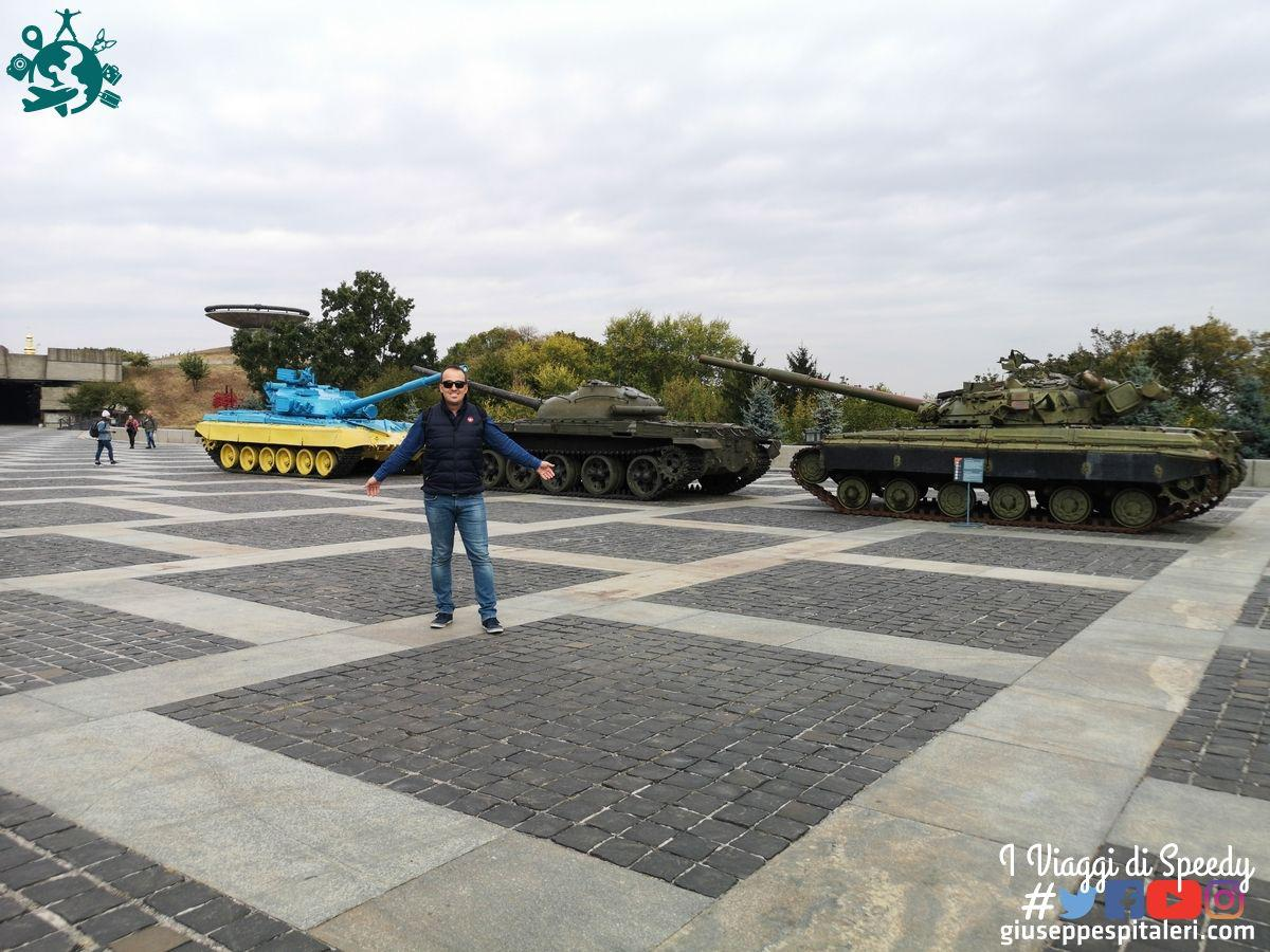 kiev_ucraina_2019_www.giuseppespitaleri.com_070