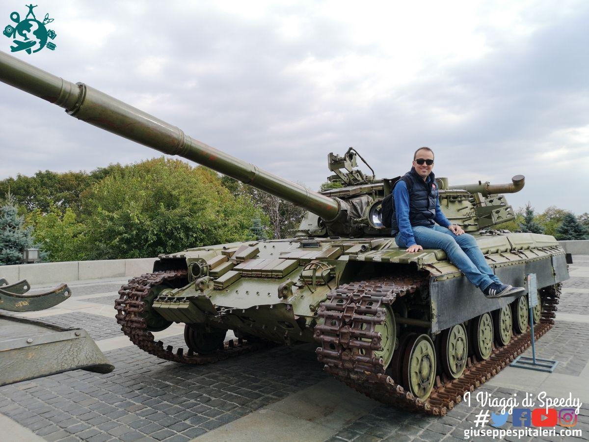 kiev_ucraina_2019_www.giuseppespitaleri.com_072