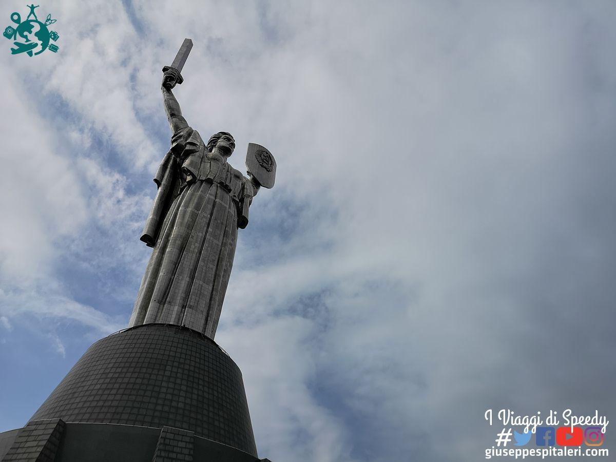 kiev_ucraina_2019_www.giuseppespitaleri.com_073