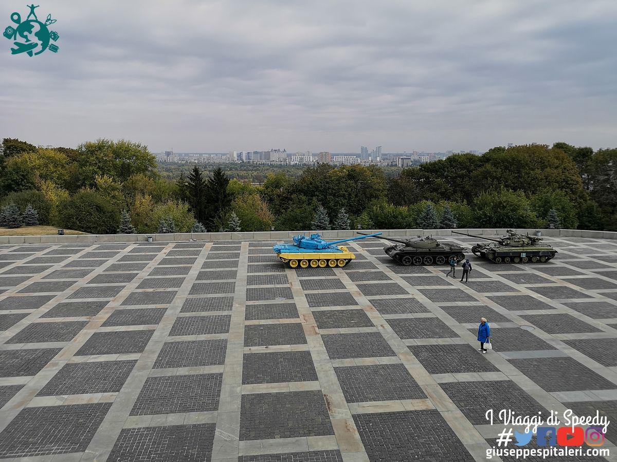 kiev_ucraina_2019_www.giuseppespitaleri.com_077