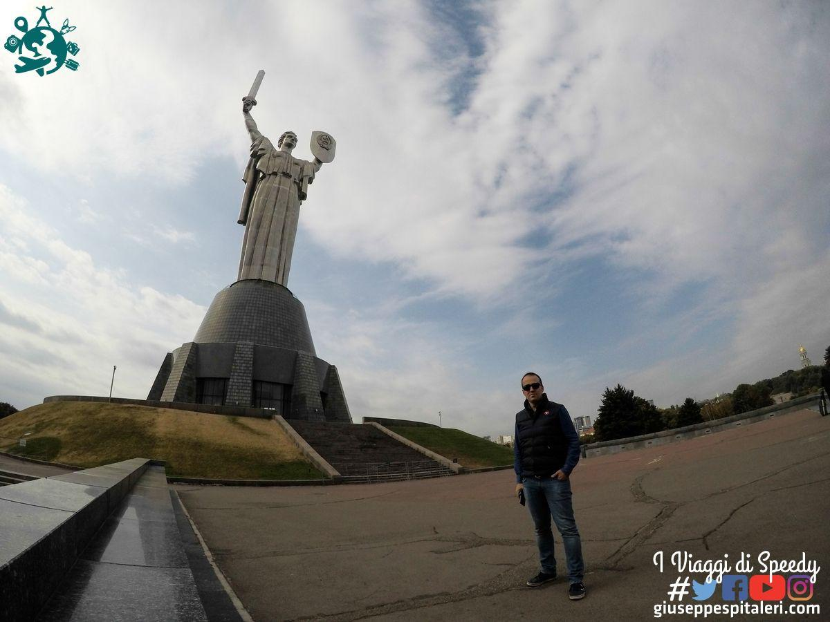 kiev_ucraina_2019_www.giuseppespitaleri.com_079