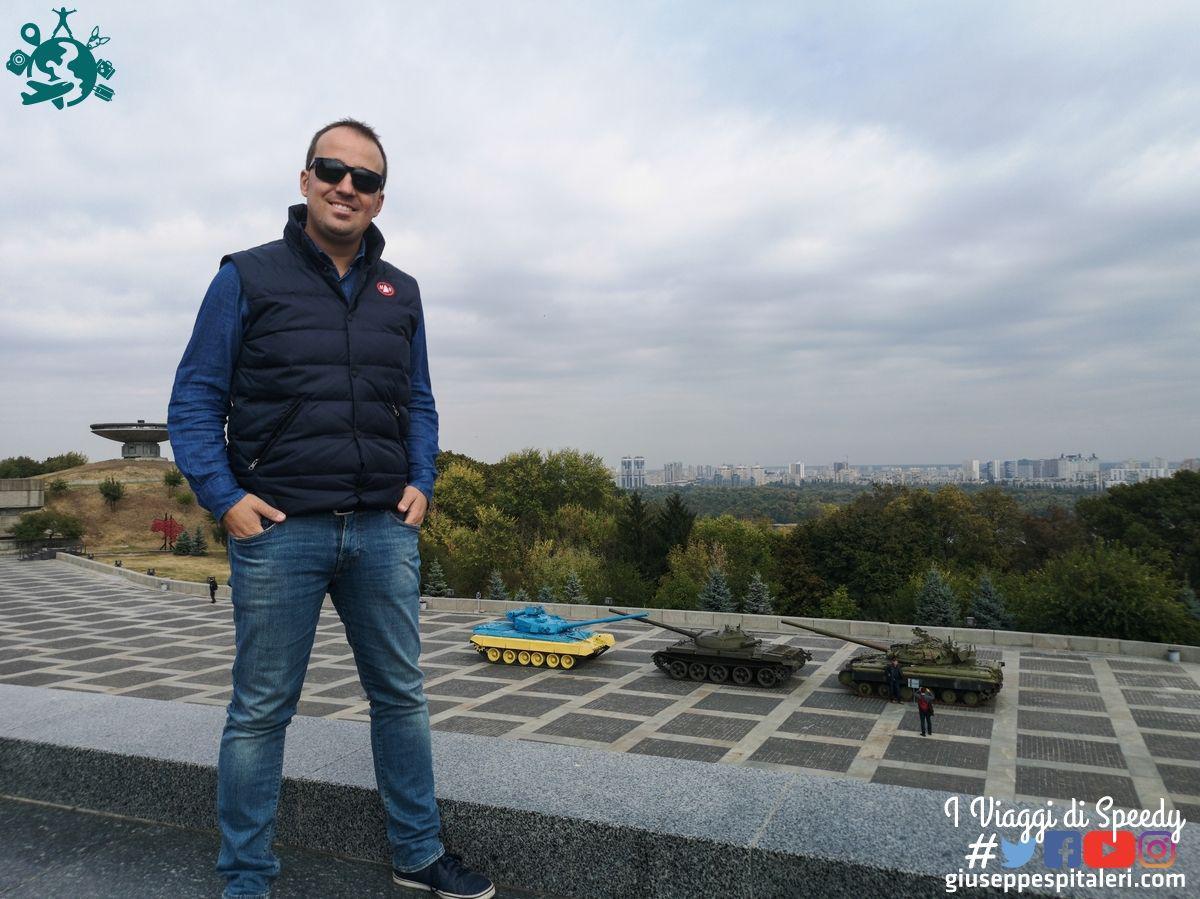 kiev_ucraina_2019_www.giuseppespitaleri.com_080