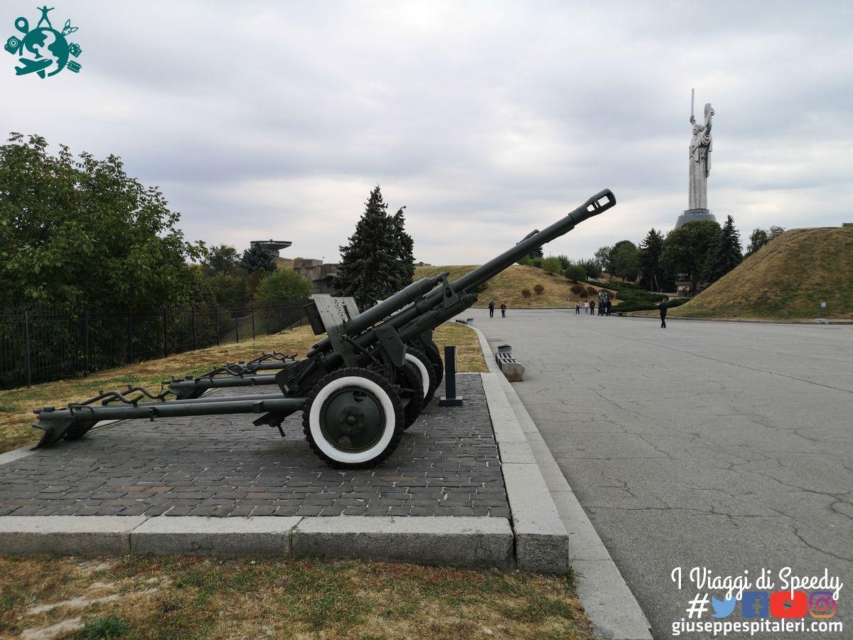 kiev_ucraina_2019_www.giuseppespitaleri.com_096