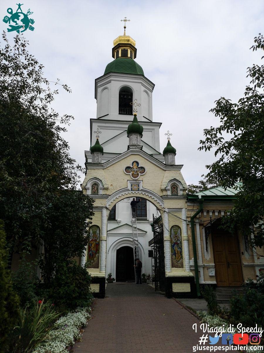 kiev_ucraina_2019_www.giuseppespitaleri.com_098