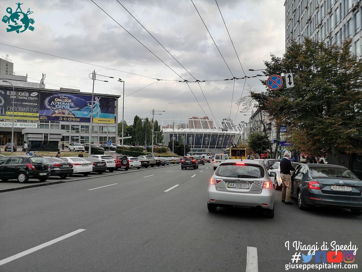 kiev_ucraina_2019_www.giuseppespitaleri.com_107