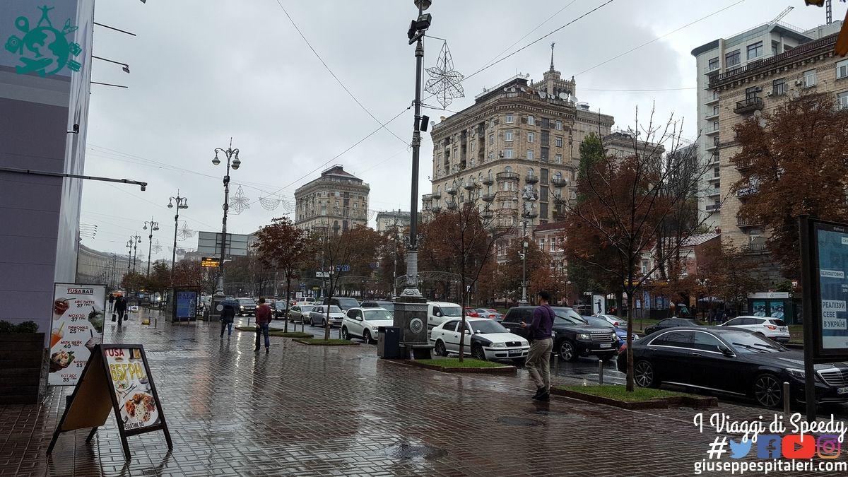 kiev_ucraina_2019_www.giuseppespitaleri.com_108
