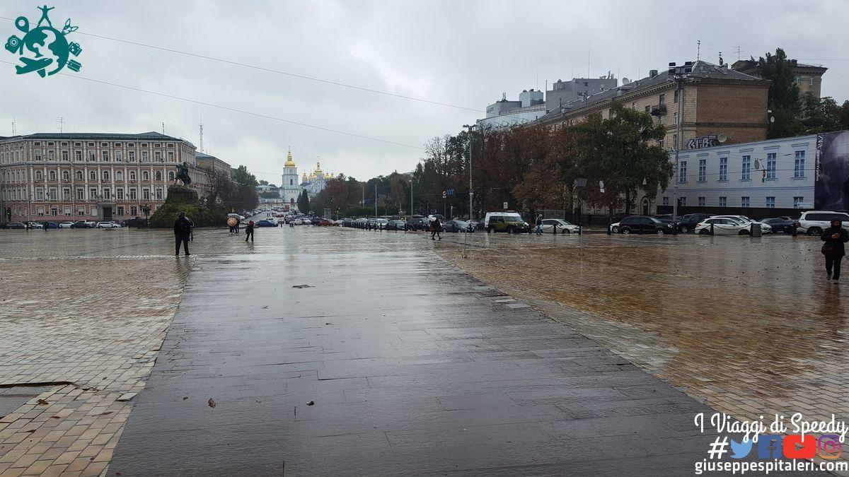 kiev_ucraina_2019_www.giuseppespitaleri.com_115