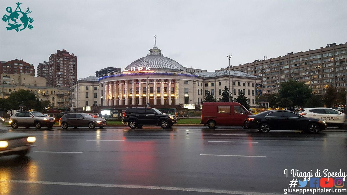 kiev_ucraina_2019_www.giuseppespitaleri.com_116
