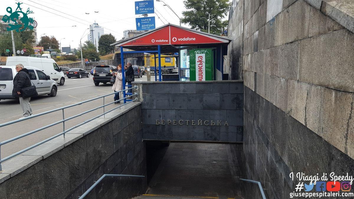 kiev_ucraina_2019_www.giuseppespitaleri.com_118