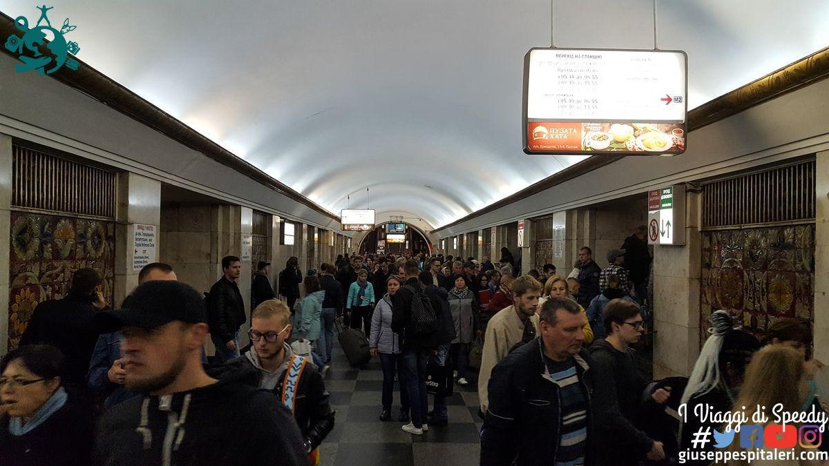 kiev_ucraina_2019_www.giuseppespitaleri.com_120