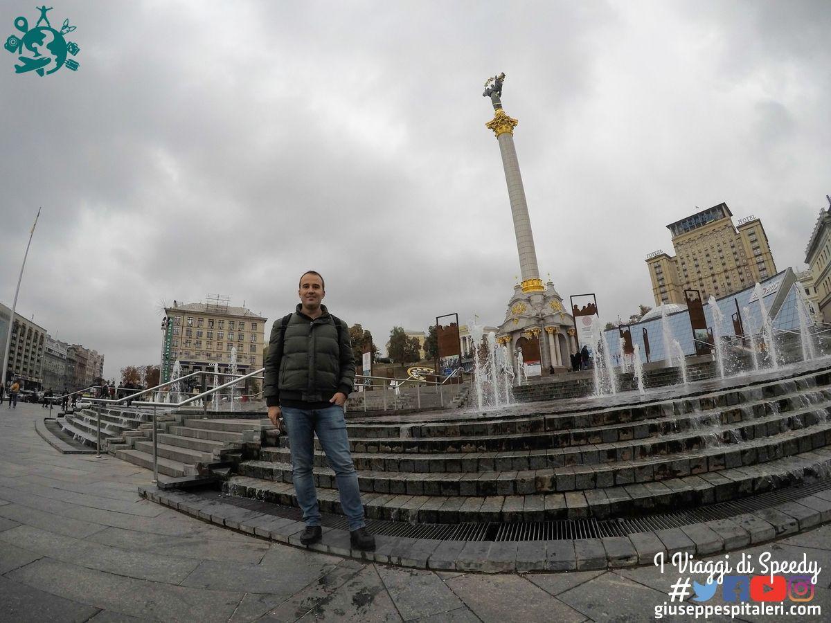 kiev_ucraina_2019_www.giuseppespitaleri.com_126