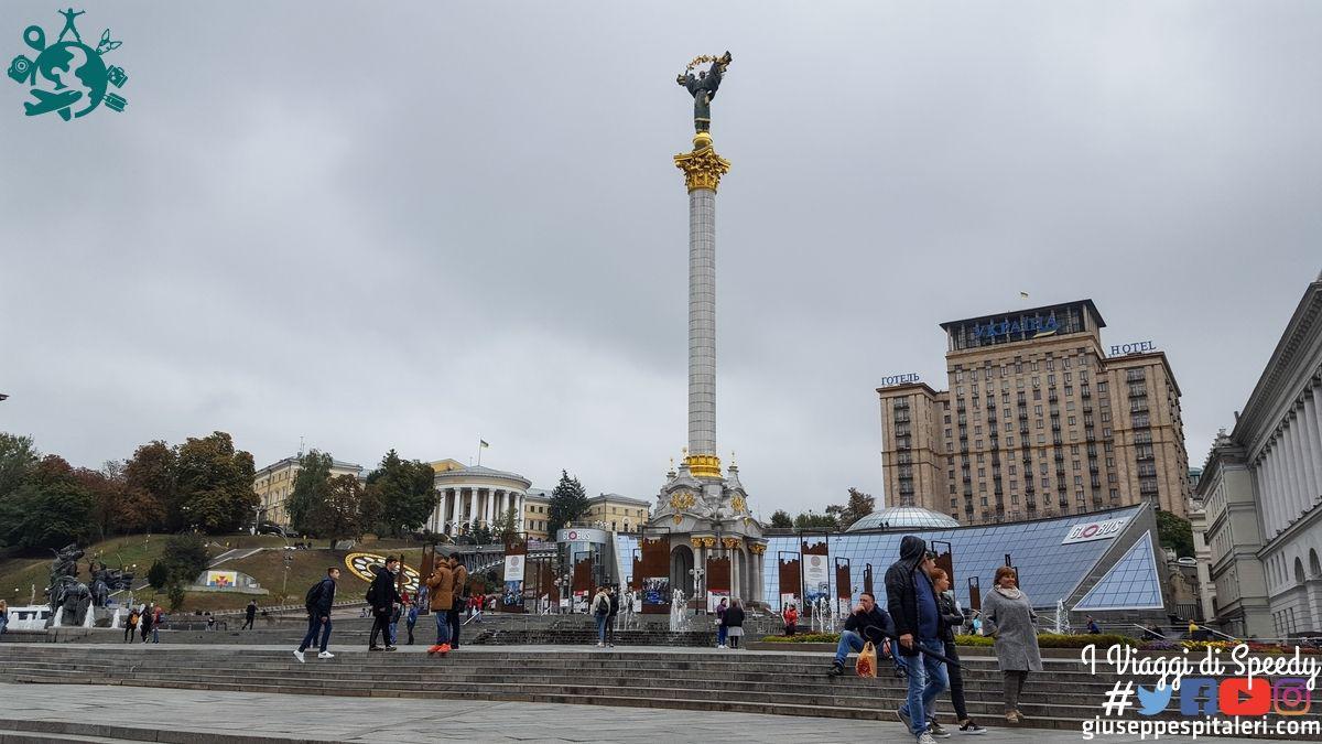 kiev_ucraina_2019_www.giuseppespitaleri.com_130
