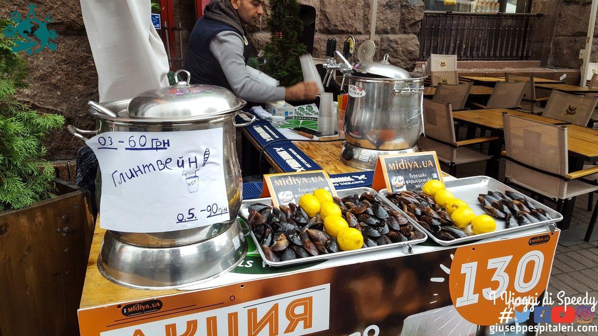 kiev_ucraina_2019_www.giuseppespitaleri.com_131