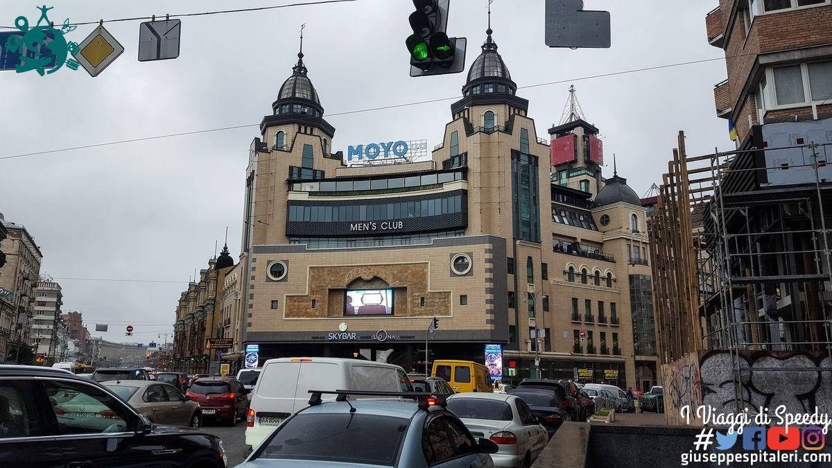 kiev_ucraina_2019_www.giuseppespitaleri.com_157