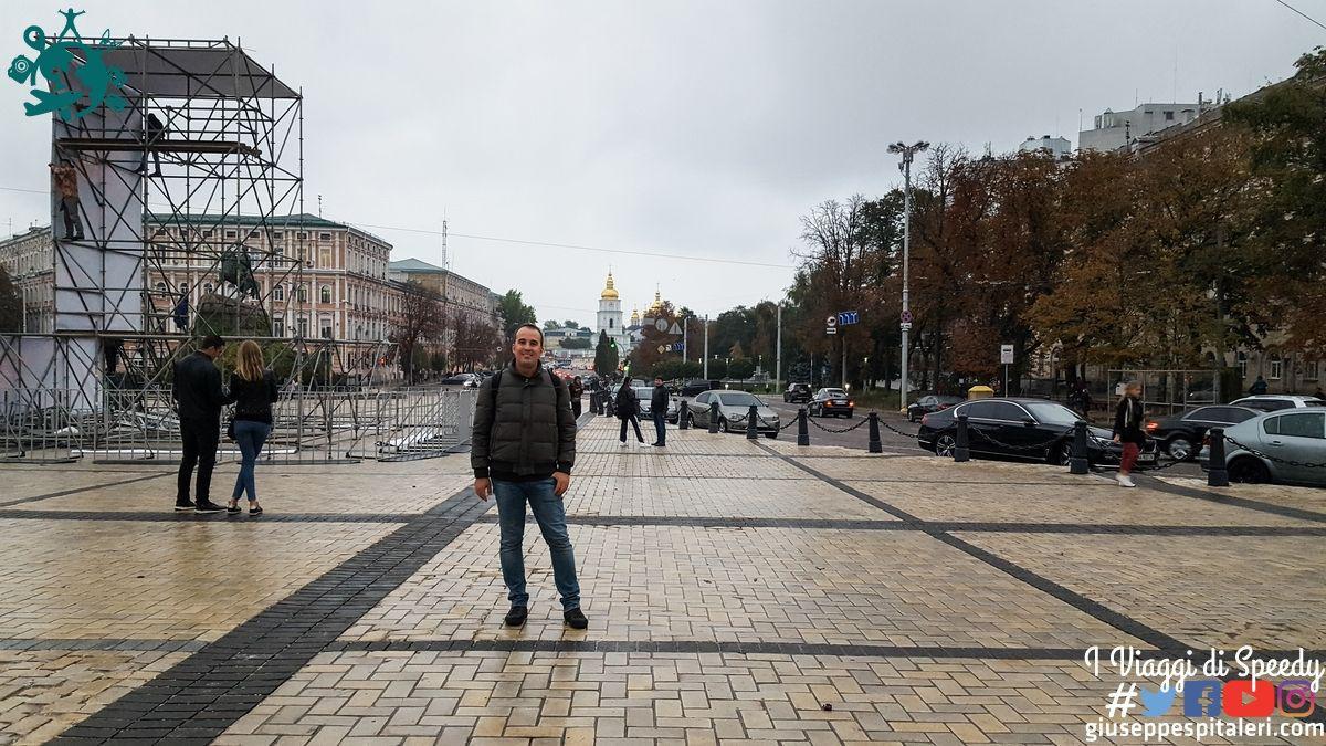 kiev_ucraina_2019_www.giuseppespitaleri.com_160
