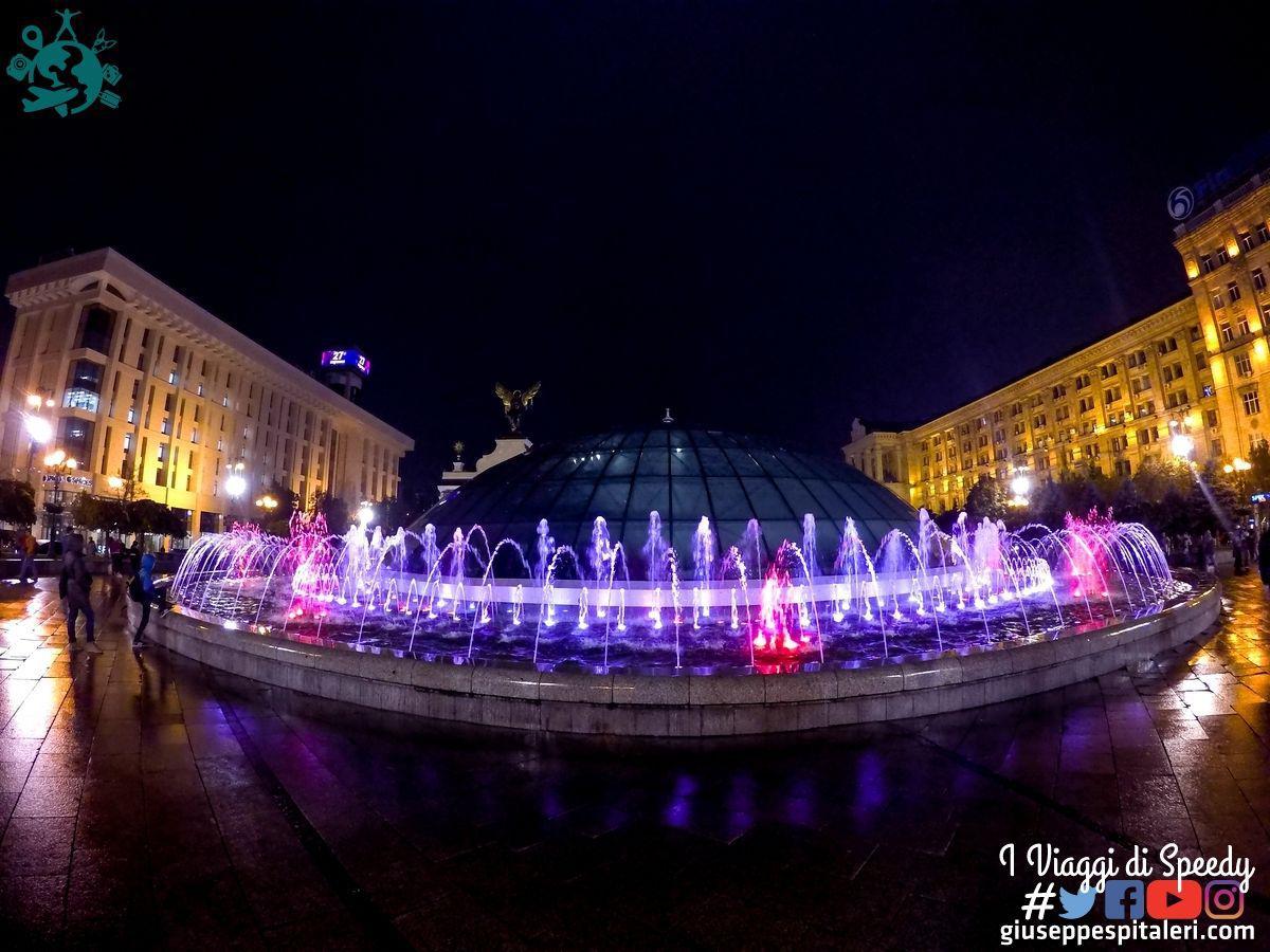 kiev_ucraina_2019_www.giuseppespitaleri.com_161