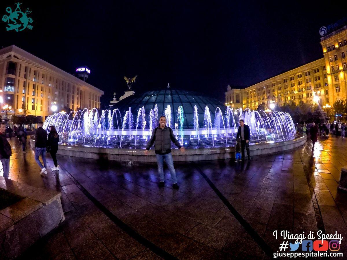 kiev_ucraina_2019_www.giuseppespitaleri.com_163