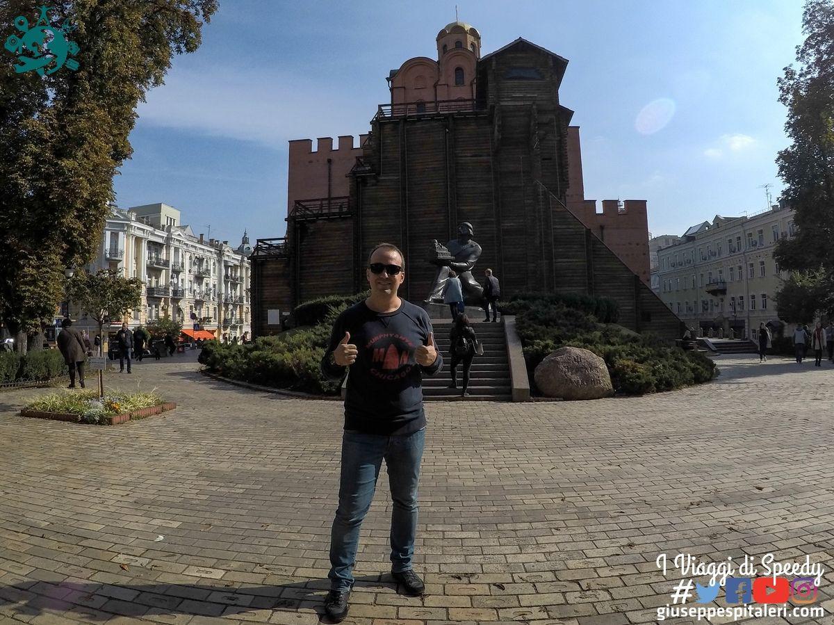 kiev_ucraina_2019_www.giuseppespitaleri.com_183