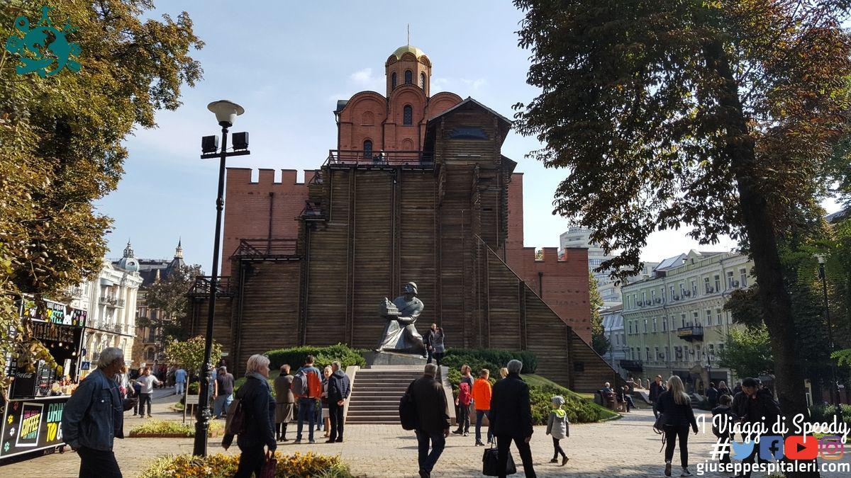 kiev_ucraina_2019_www.giuseppespitaleri.com_187