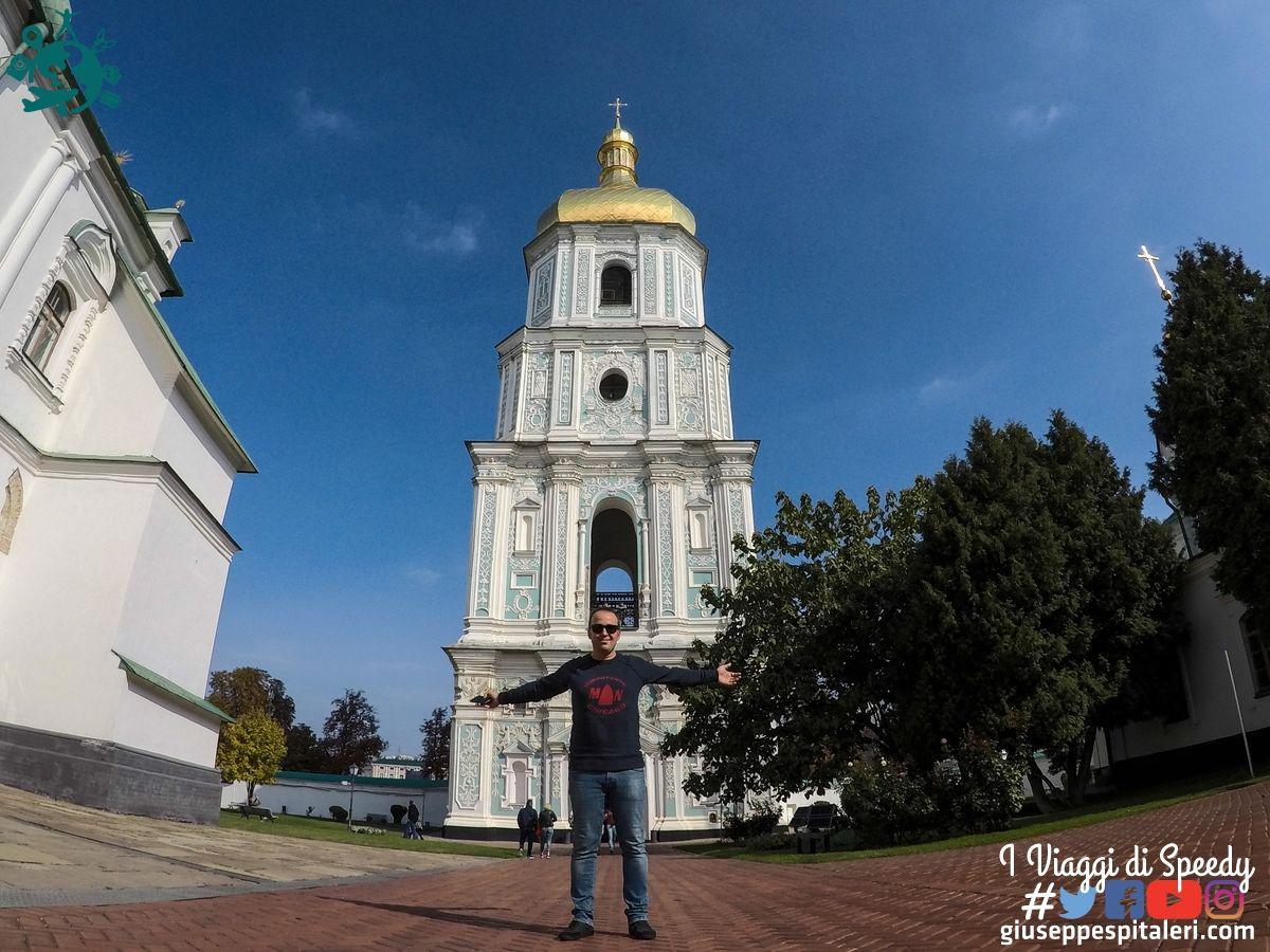 kiev_ucraina_2019_www.giuseppespitaleri.com_190