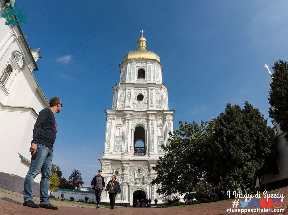 kiev_ucraina_2019_www.giuseppespitaleri.com_191
