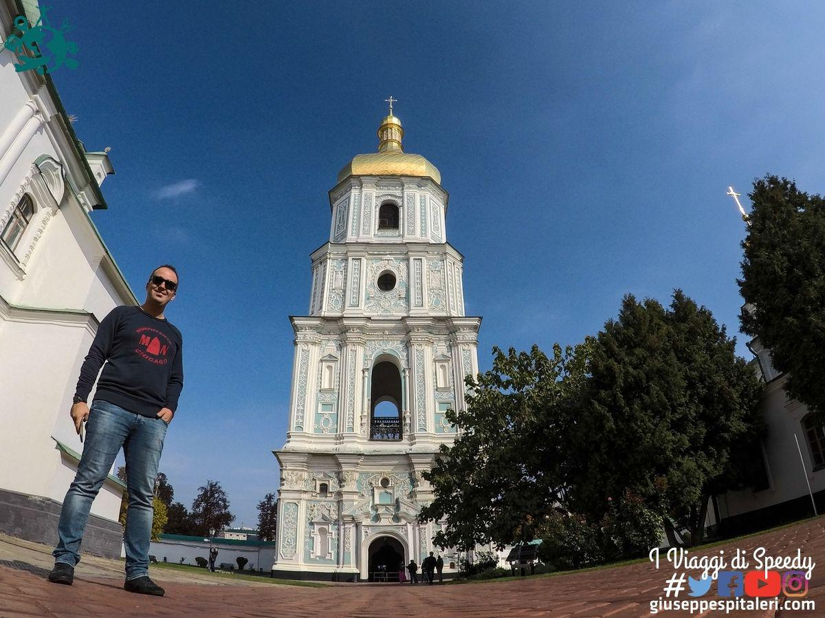 kiev_ucraina_2019_www.giuseppespitaleri.com_192