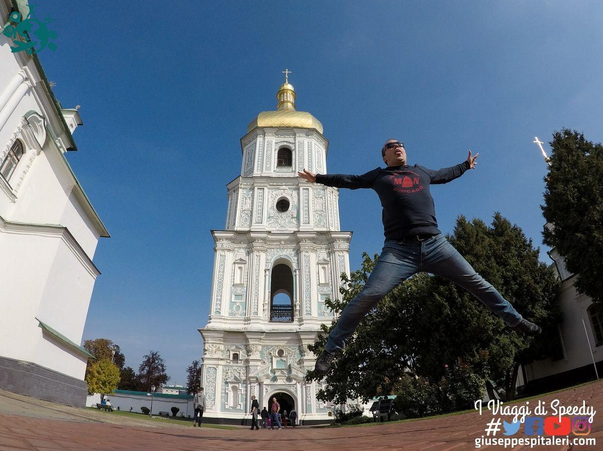 kiev_ucraina_2019_www.giuseppespitaleri.com_193_salto