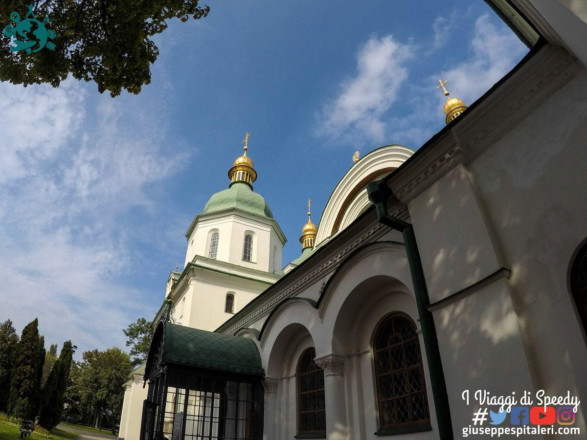 kiev_ucraina_2019_www.giuseppespitaleri.com_196