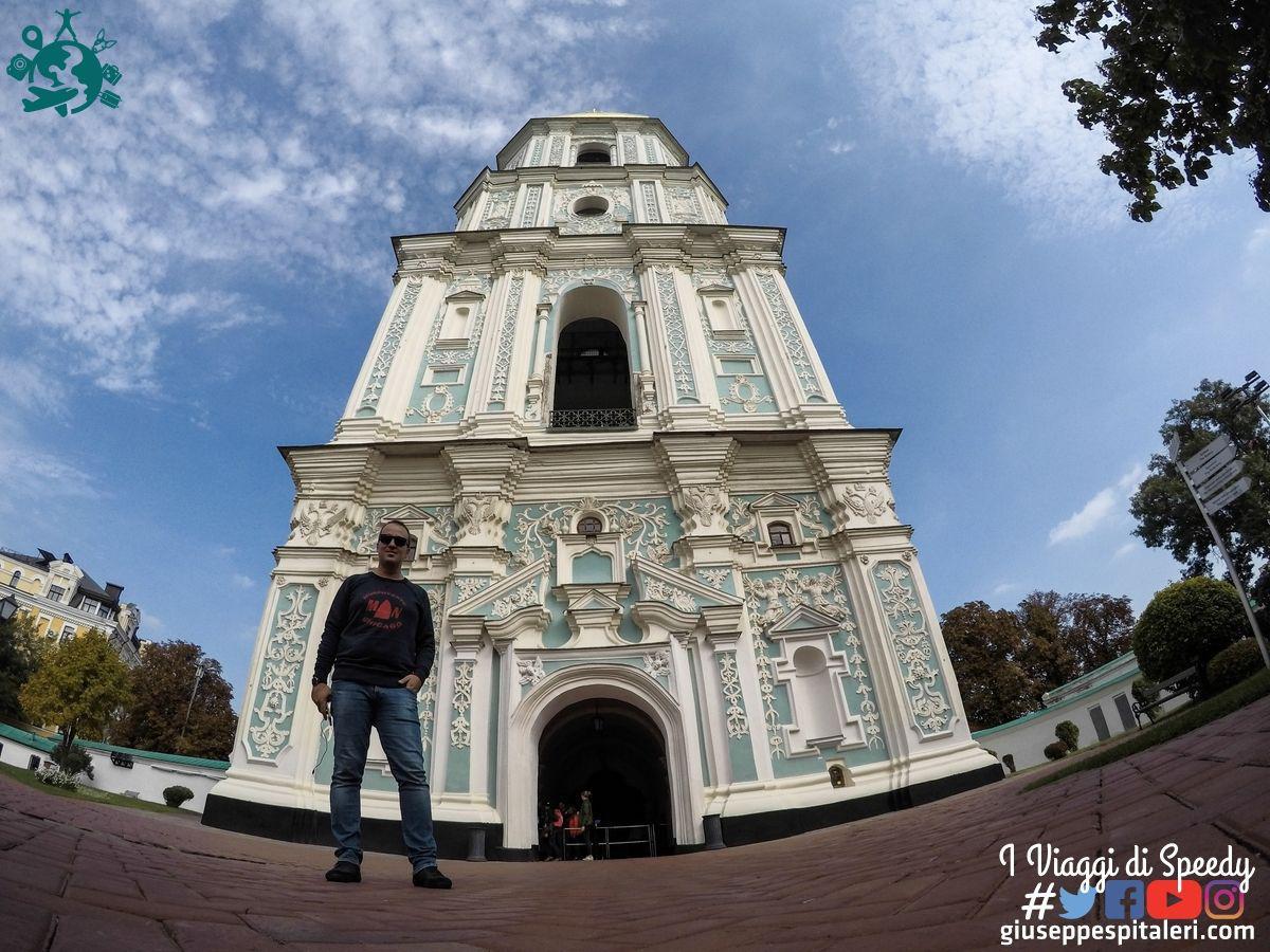 kiev_ucraina_2019_www.giuseppespitaleri.com_198