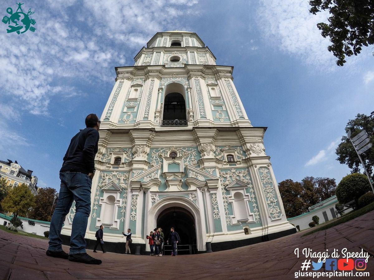 kiev_ucraina_2019_www.giuseppespitaleri.com_199