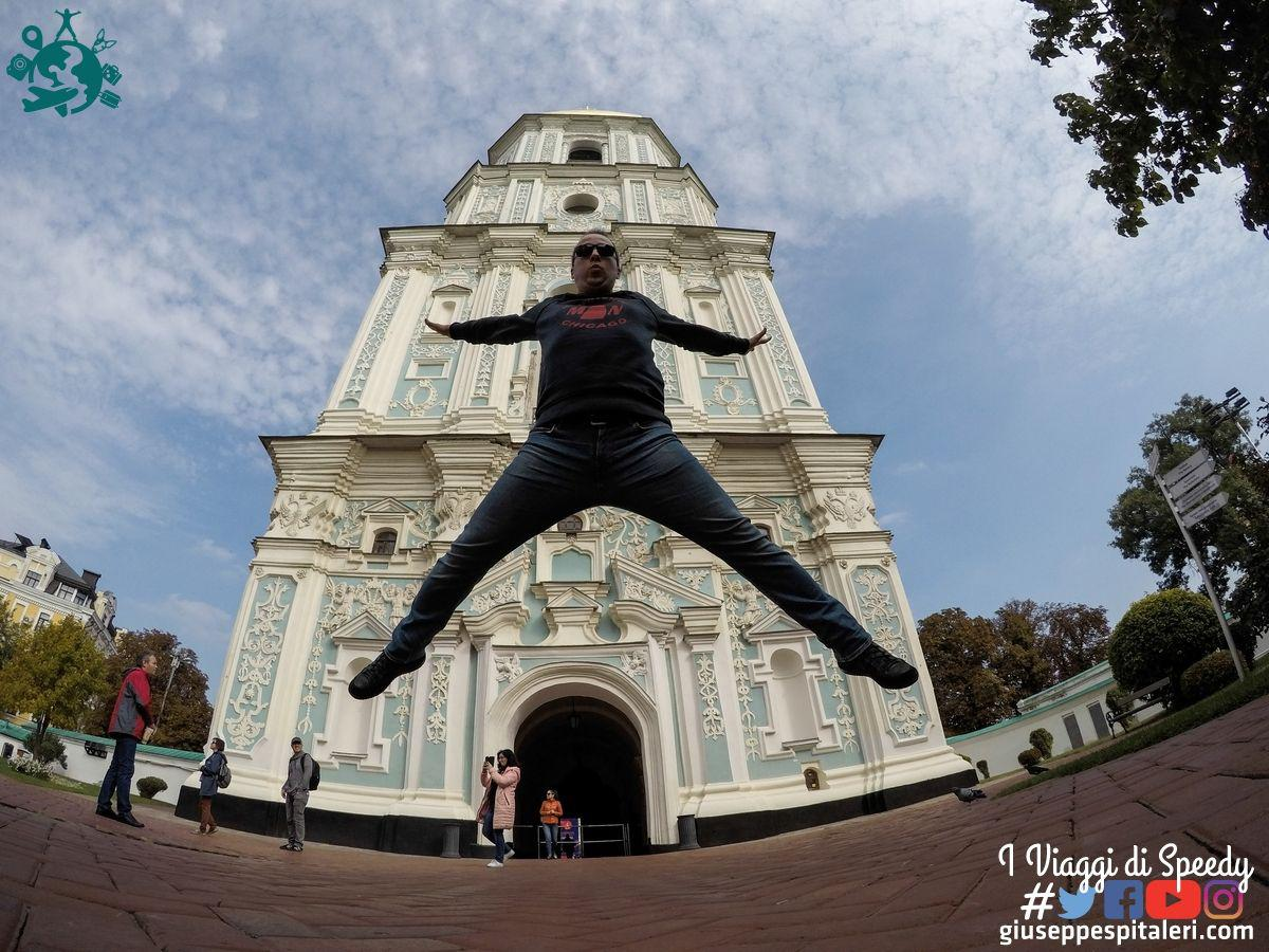 kiev_ucraina_2019_www.giuseppespitaleri.com_200_salto
