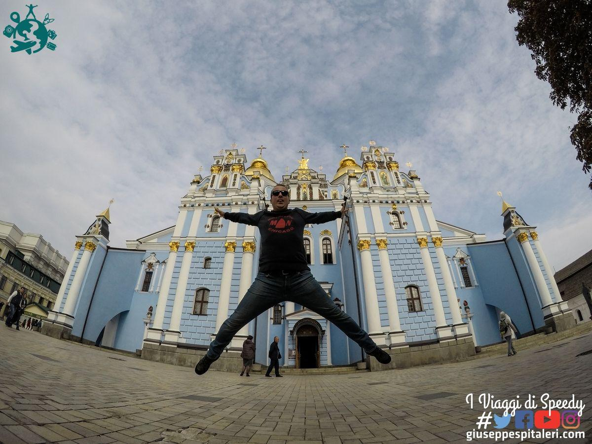 kiev_ucraina_2019_www.giuseppespitaleri.com_211_salto