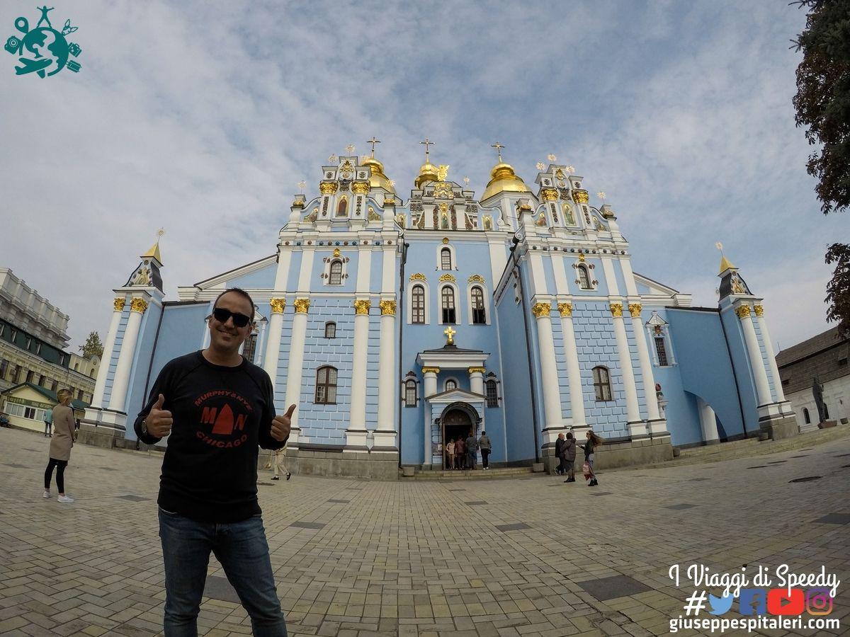 kiev_ucraina_2019_www.giuseppespitaleri.com_212
