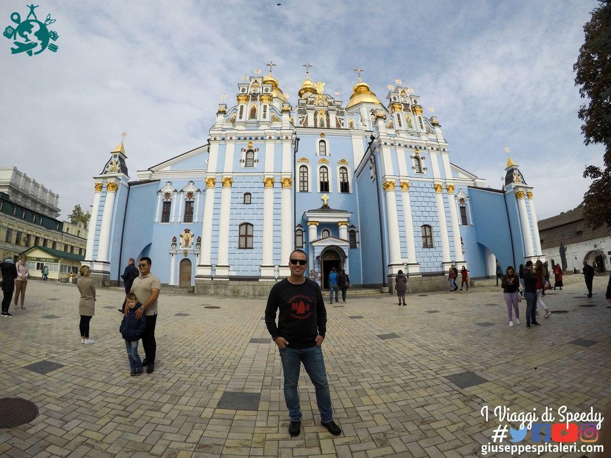 kiev_ucraina_2019_www.giuseppespitaleri.com_213