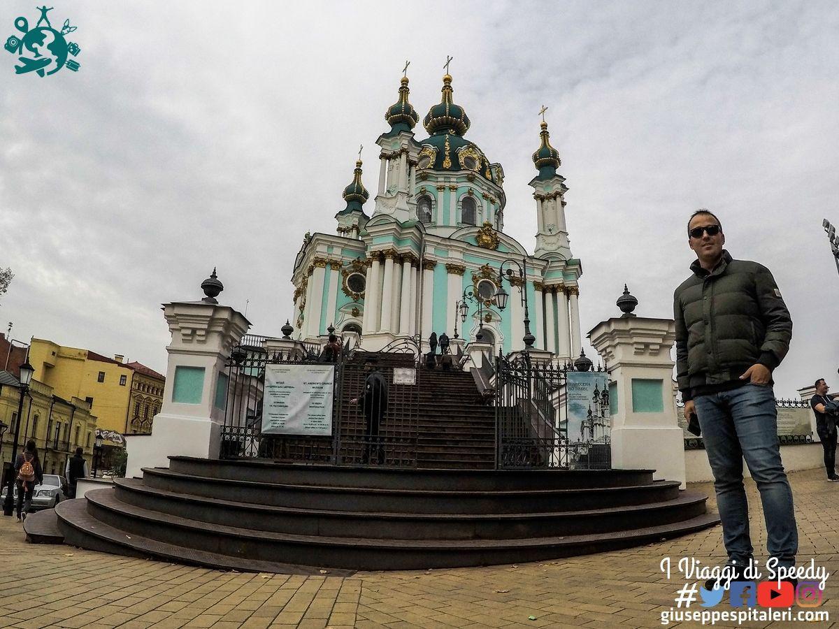 kiev_ucraina_2019_www.giuseppespitaleri.com_218