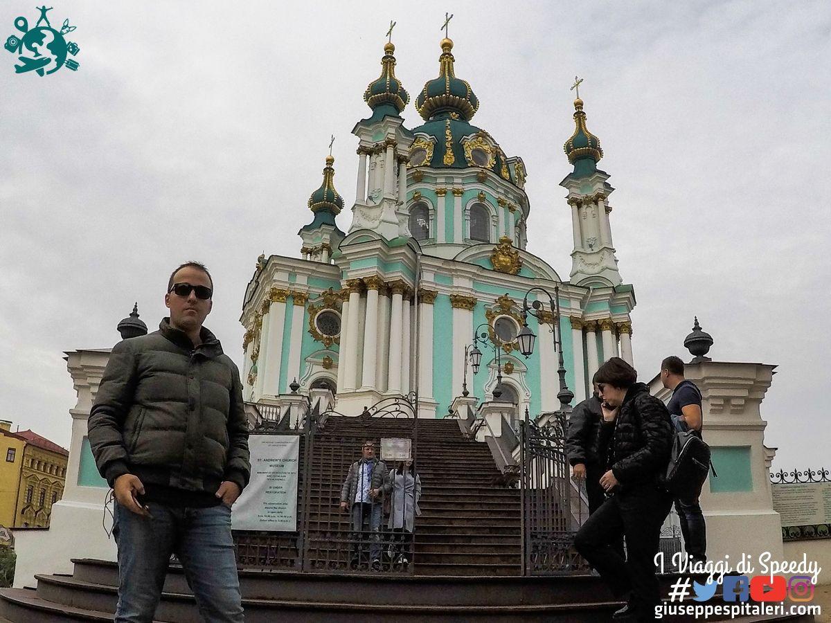 kiev_ucraina_2019_www.giuseppespitaleri.com_220