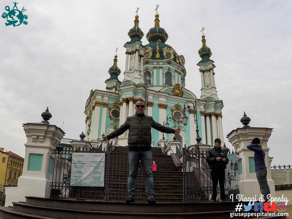 kiev_ucraina_2019_www.giuseppespitaleri.com_221