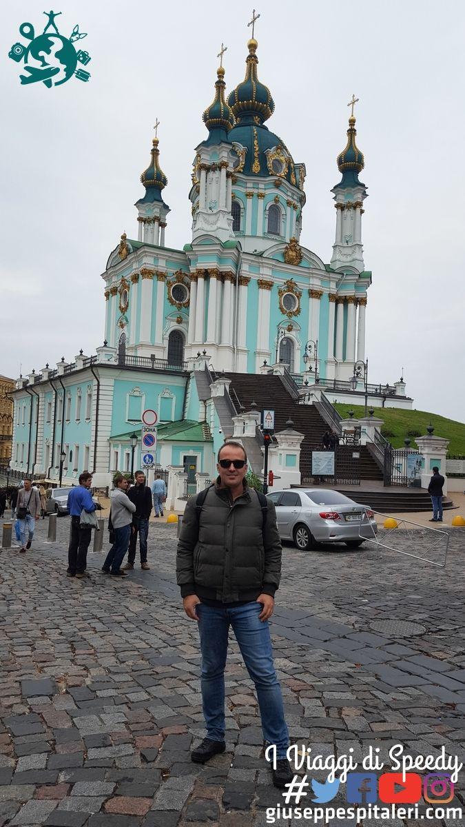 kiev_ucraina_2019_www.giuseppespitaleri.com_223