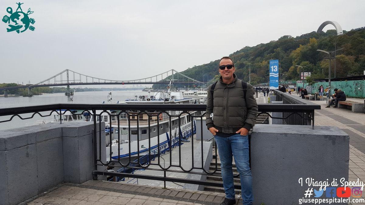 kiev_ucraina_2019_www.giuseppespitaleri.com_233