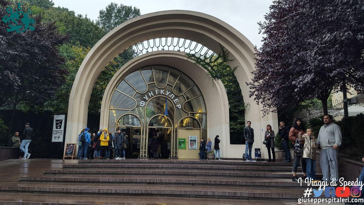 kiev_ucraina_2019_www.giuseppespitaleri.com_234