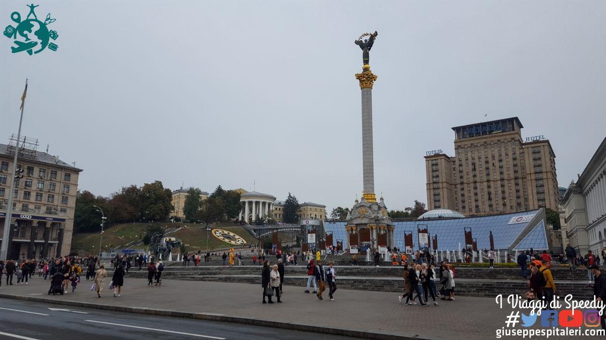 kiev_ucraina_2019_www.giuseppespitaleri.com_237
