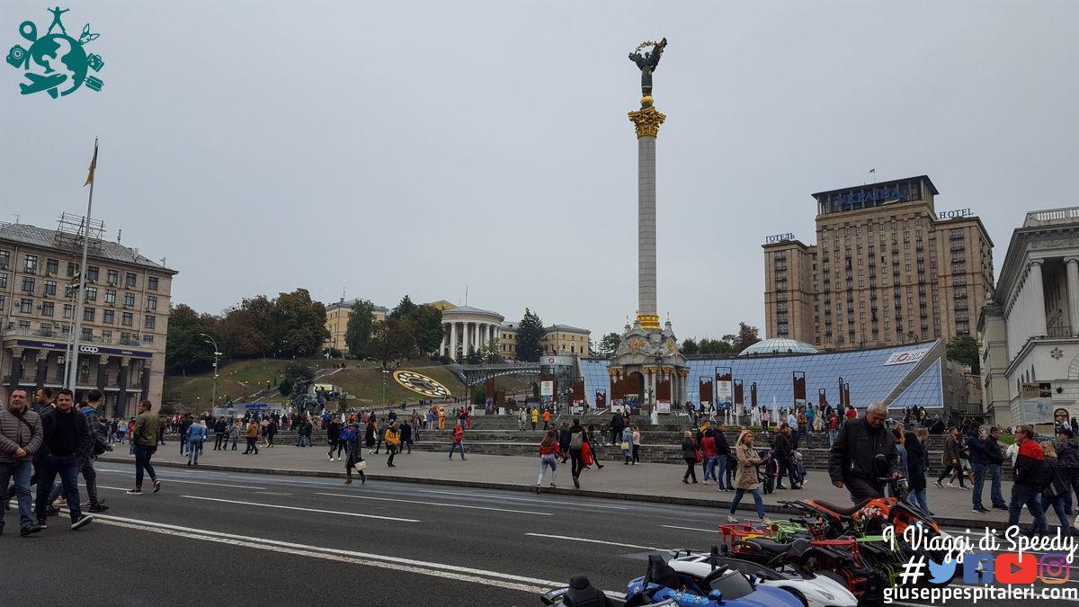 kiev_ucraina_2019_www.giuseppespitaleri.com_239