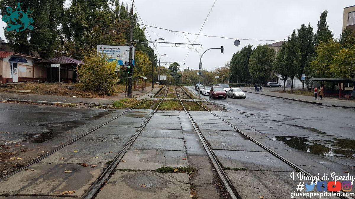 kiev_ucraina_2019_www.giuseppespitaleri.com_241