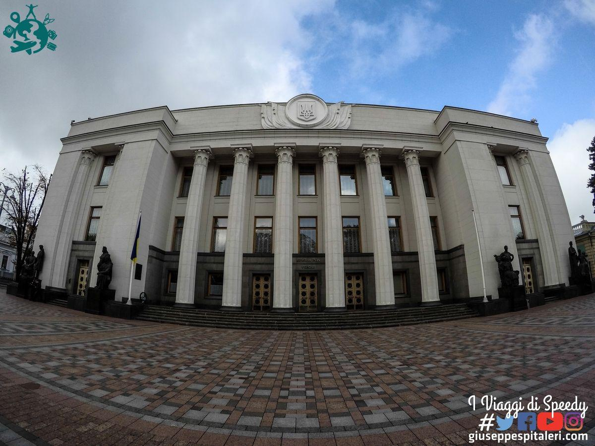 kiev_ucraina_2019_www.giuseppespitaleri.com_249