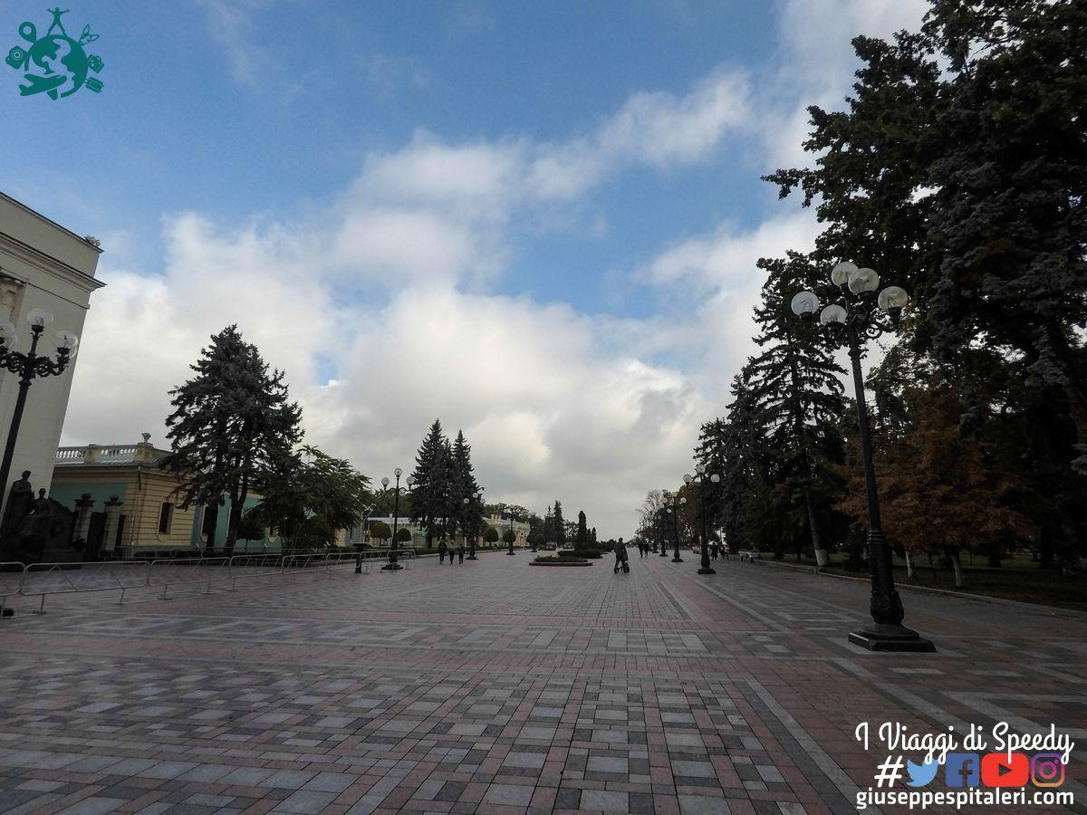 kiev_ucraina_2019_www.giuseppespitaleri.com_252