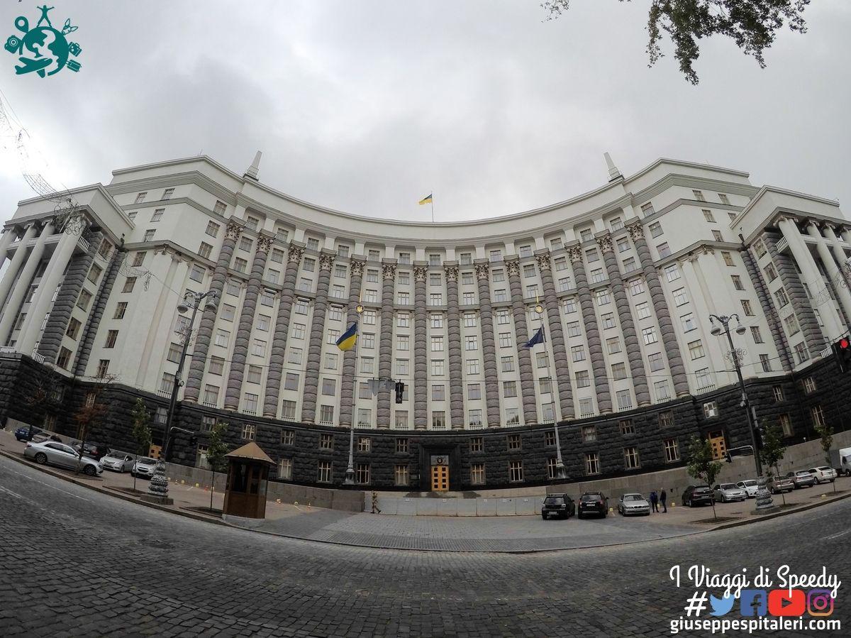 kiev_ucraina_2019_www.giuseppespitaleri.com_254