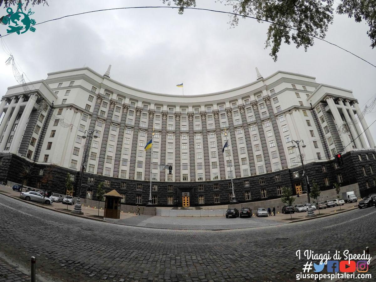 kiev_ucraina_2019_www.giuseppespitaleri.com_255